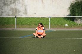 Fussball 322