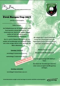 einladung-zwei-burgen-cup-2017
